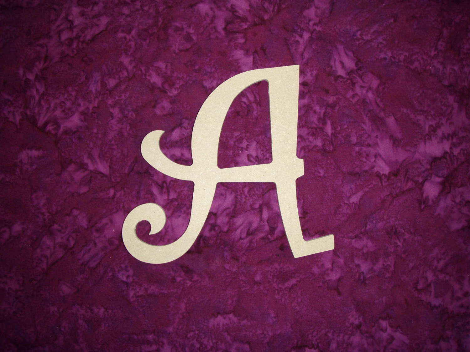 unfinished wood letters unfinished wood letter a paintable wooden letters 6 inch 25367