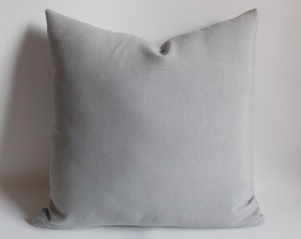 light gray pillow gray decorative pillow gray throw cover all