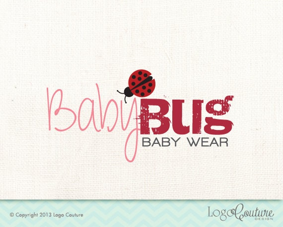 Ladybug clothing store Cheap online clothing stores
