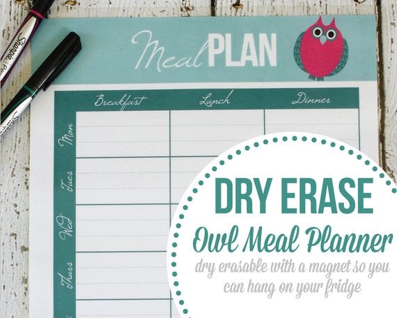 how to stay organized and motivated