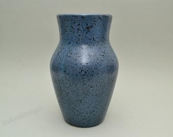 Scheurich vase West Germany - 549 18