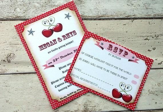 Free Vintage Wedding Invitation Templates for luxury invitation sample