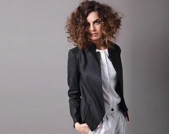 NEW Women Jacket women Blazer