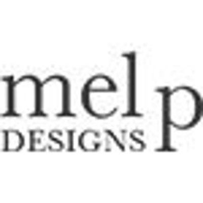 melpdesigns