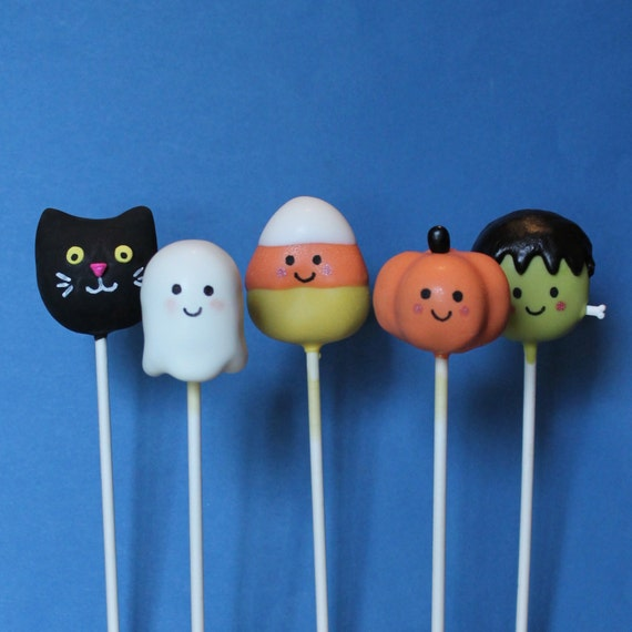 Images Of Cute Cake Pops : Unavailable Listing on Etsy