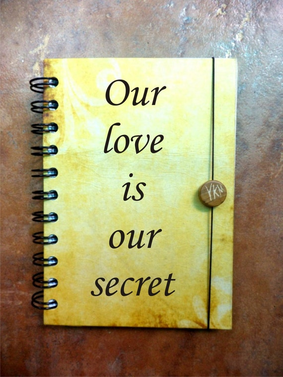 Quotes About Love For Him: Our Secret Love Quotes. QuotesGram