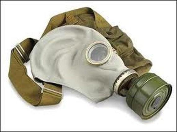 articles similaires masque gaz masque gaz arm e. Black Bedroom Furniture Sets. Home Design Ideas
