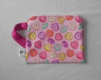 Wetbag // Wet Bag // Laundry Bag // Swim Bag // Toiletry Bag // Travel Bag // Custom Made to Order