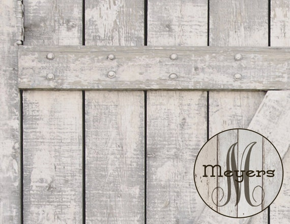 Rustic Wood Placemats, Rehearsal Dinner Placemats, Presonalized Placemats, Monogrammed Placemats, Wedding Decorations, Placemats