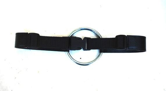 infinity belt. infinity belt -