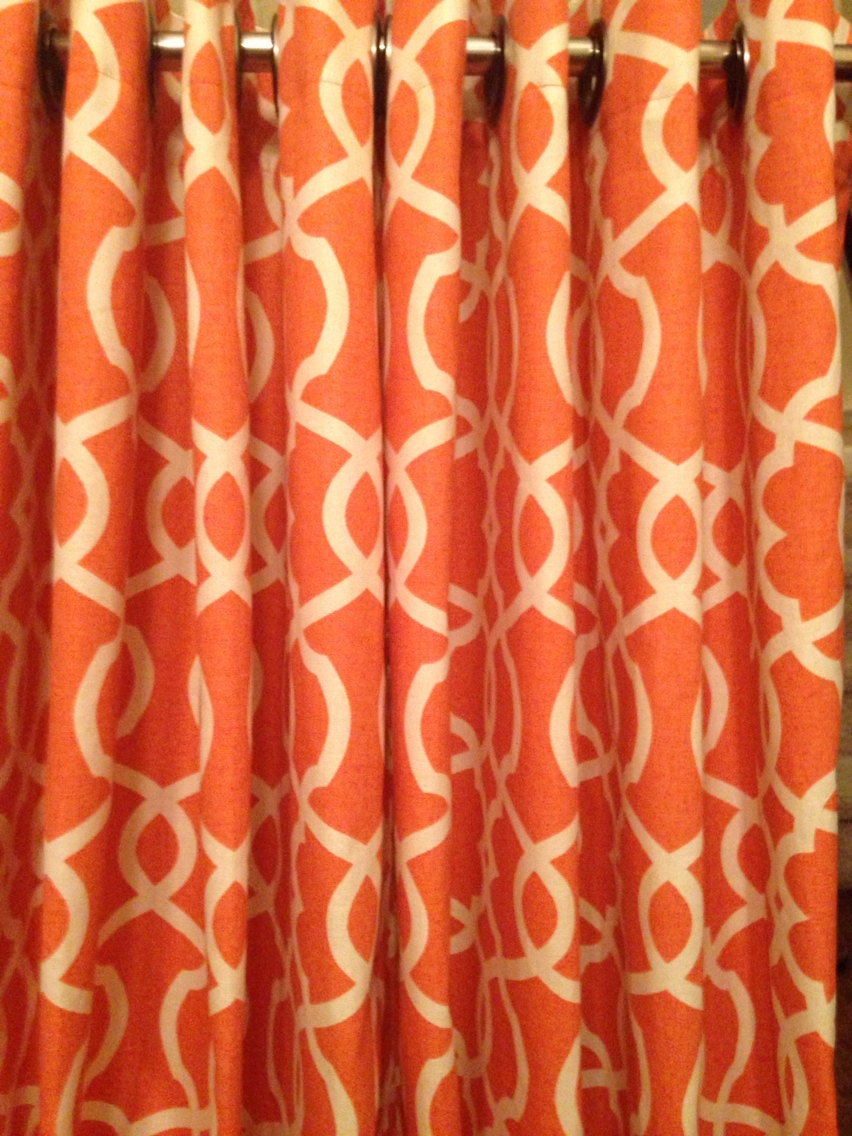 Custom Order For Janice Drapes Curtains Window Treatment