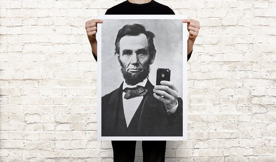 abraham lincoln essay 24 Abraham lincoln essays contains an outline of the sixteenth president of 's abraham lincoln enjoy the library of many of abraham lincoln, calling oct 24.