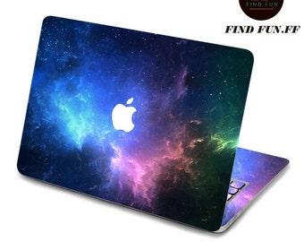 MacBook Air Pro Decal Sticker Ipad sticker Iphone sticker xuancaiyuzhou 2