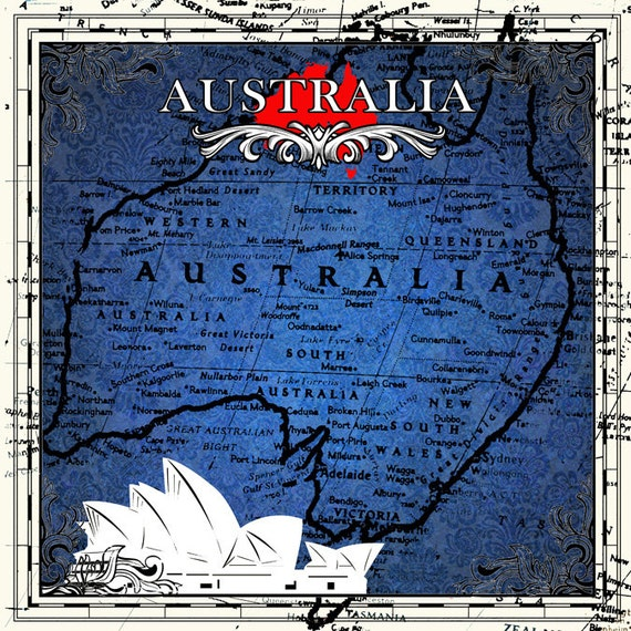 australian digitised thesis There are a number of places you can search for australian theses, we have  outlined the three main sources for you belownational library collectionwhile  the.