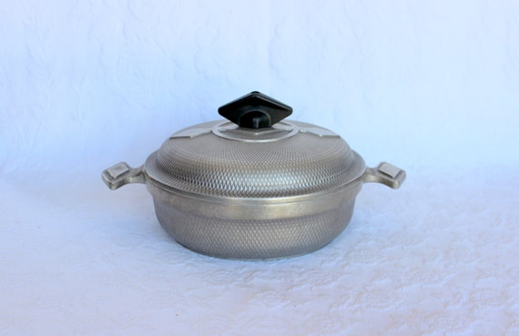 Sale Diamond Craft Cookware Dutch Oven Covered Dish With