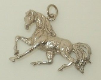 Horse Charm (JC-152)