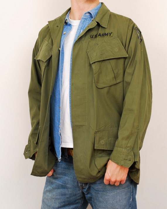 Shop for military jacket at universities2017.ml Free Shipping. Free Returns. All the time.