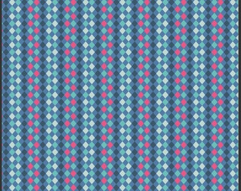 1 Yard Veined Hydrangeas FABRIC from  the FLORESSENCE COLLECTION Art Gallery Fabrics