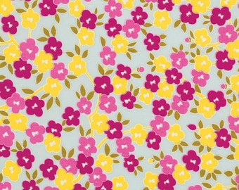 Wholesale  Lucky Girl JENNIFER PAGANELLI 1 Yard Emma in Vintage