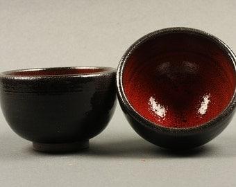 Serving Bowl-Sold individually