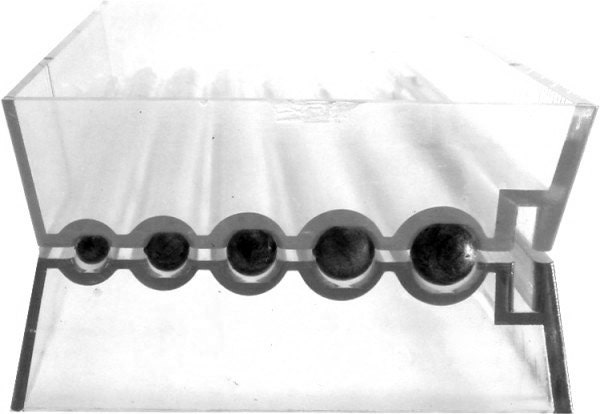 pro set 8 bead roller by polytoolsinc on etsy