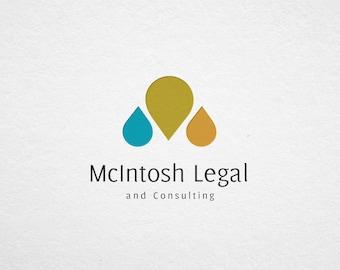 Custom Logo Design. Logo Design. Custom Logo. Business Branding. Brand Identity