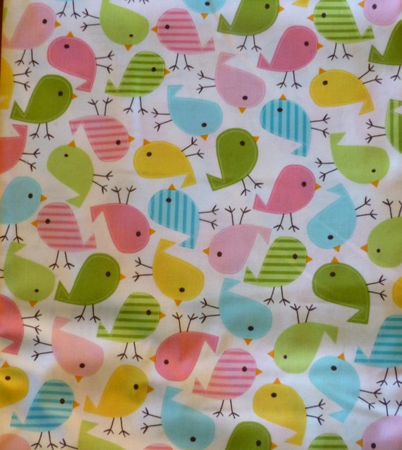 Cotton fabric quilt fabric clothing fabric children 39 s for Childrens dress fabric