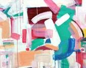 Giclee, art print, painti...