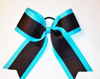 Create Your Own Double Layer Bow