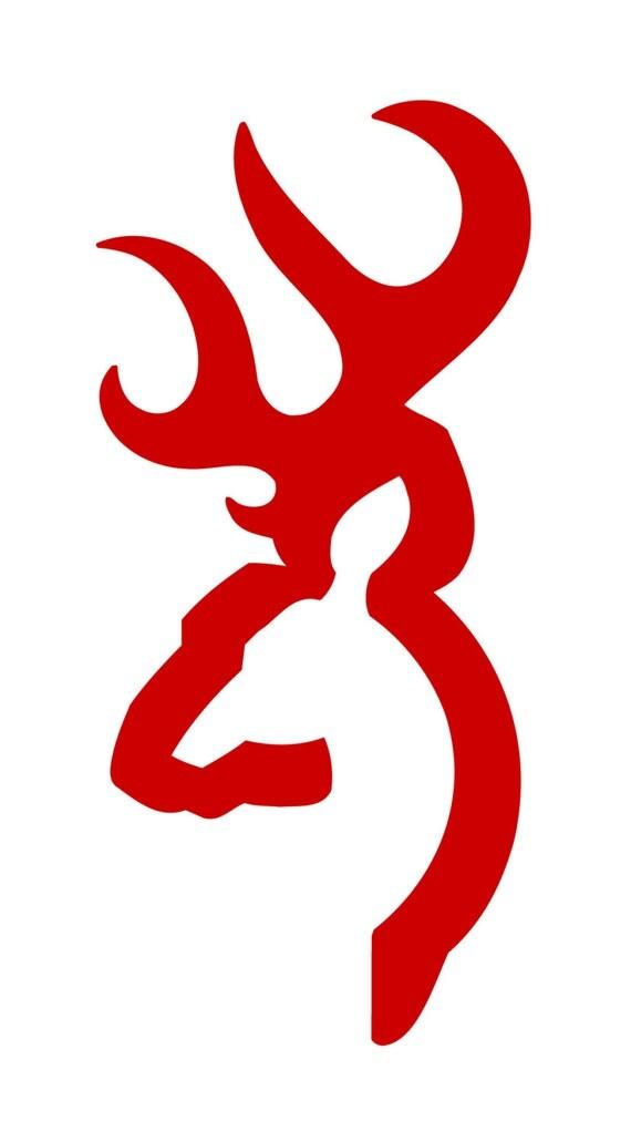 Turkey hunting logos - photo#40