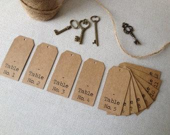 Diy Gift Tags For Wedding Favors : DIY Printable Wedding Favor Tags Mason Jar Tags Wedding