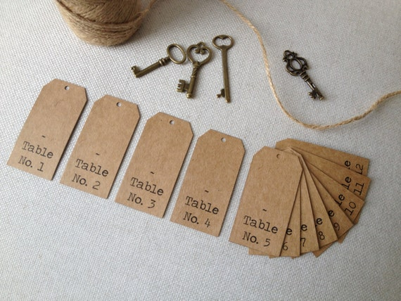 Diy Printable Wedding Favor Tags : DIY Printable Wedding Escort Cards, Mason Jar Tags, Wedding Favor Tags ...