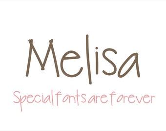 Melisa Font