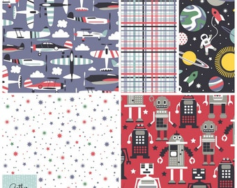 space fabric bundle popular items for space fabric on etsy