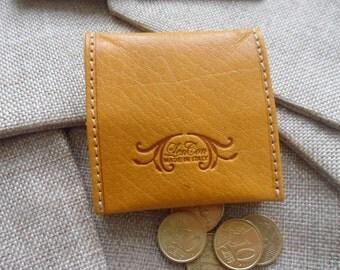 Purses, Leather Handbags buffered