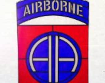 Airborne Insignia