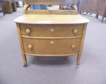 Popular Items For Furniture Co On Etsy