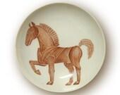 Little Horse #2