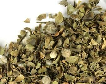 Chaparral Leaf, Organic