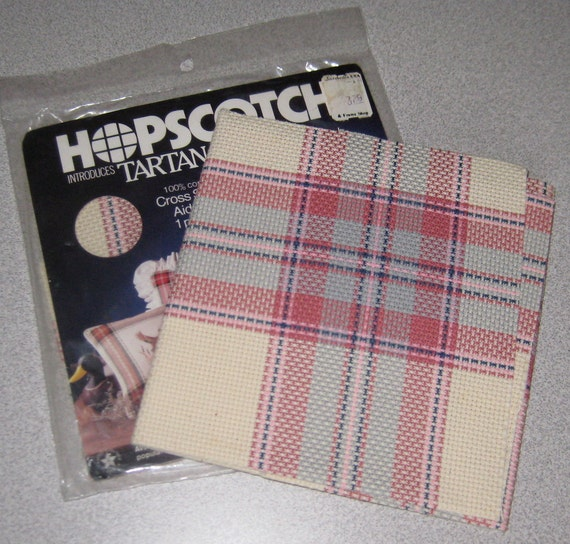 Charles Craft Hopscotch Fabric