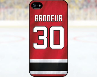 Items similar to Martin Brodeur (Game Changer) 3' x 3' Oil ...