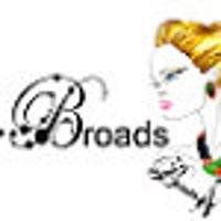 Beads4Broads