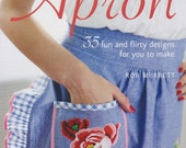 THE PERFECT APRON by Rob Merrett, Book, New, Softcover