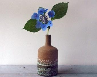 Thomas Hellström Vase