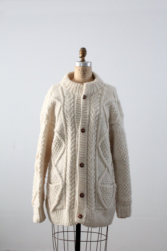 Shop for chunky knit sweater at kejal-2191.tk Free Shipping. Free Returns. All the time.