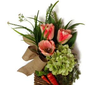 Popular items for tulip hydrangea on Etsy