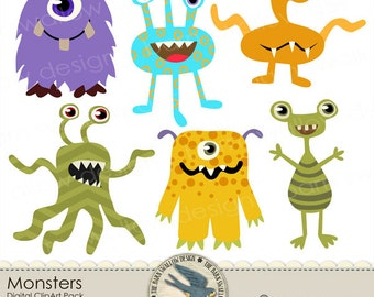 Monsters Inc Invitation with best invitation ideas