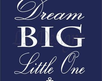Baby Boy Nautical Nursery Decor, Whale Nursery Art, Anchor Nursery Print, Boy Nursery Decor, Boy Nautical Bedroom Wall Art, Oceania Nursery