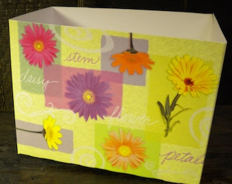 Gift Box, Theme Gift Boxes, Decorative Boxes, Gift Basket Boxes, Spring Gift Boxes