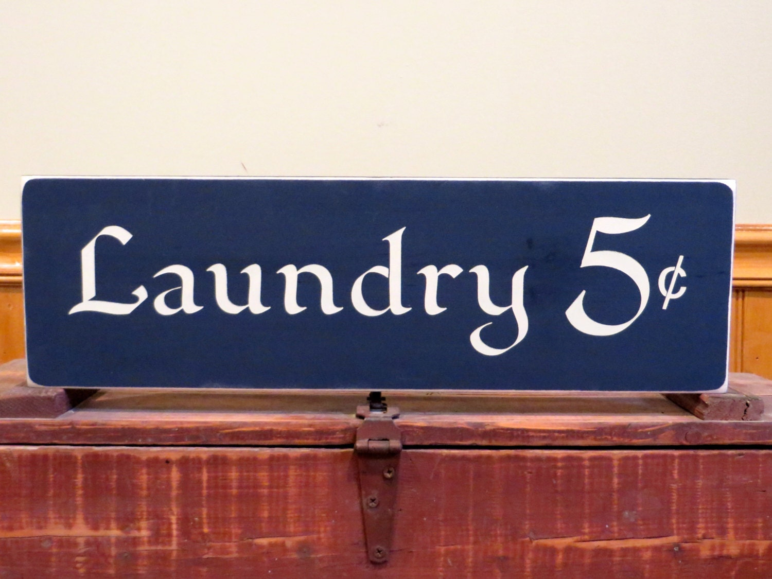 Laundry room signs wall decor for Room decor signs